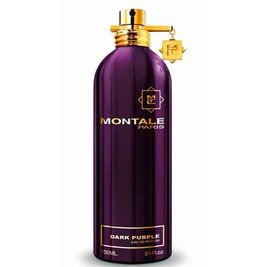 Dark Purple Montale