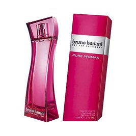 Pure Woman Bruno Banani