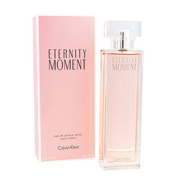 Eternity Moment Calvin Klein