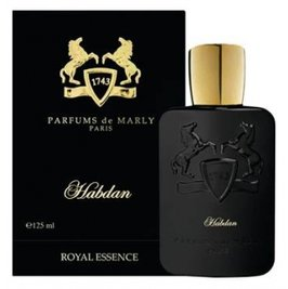 Habdan Parfums de Marly
