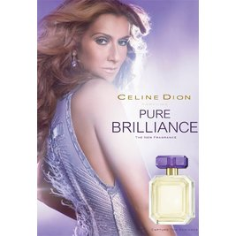 Pure Brilliance Celine Dion