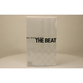 The Beat EDT Burberry