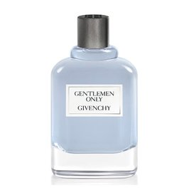 Gentlemen Only Givenchy