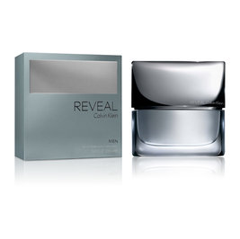 Reveal Men Calvin Klein