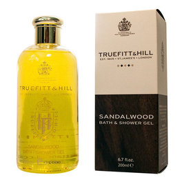 Sandalwood Truefitt & Hill