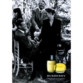 Burberry Women Burberry