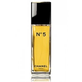 Chanel No 5 Eau de Toilette Chanel