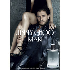 Jimmy Choo Man Jimmy Choo