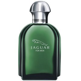 Jaguar for Men Jaguar