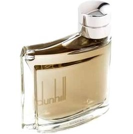 Dunhill Alfred Dunhill