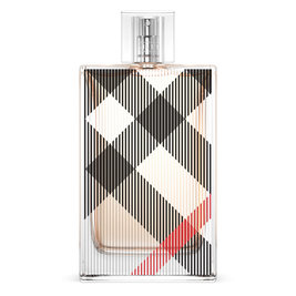 Burberry Brit Burberry