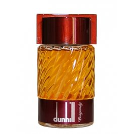 Dunhill Burgundy Alfred Dunhill
