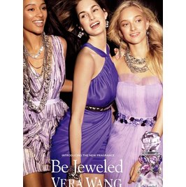 Be Jeweled Vera Wang