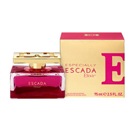 Especially Escada Elixir Escada