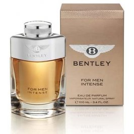 Bentley for Men Intense Bentley