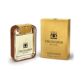 My Land Trussardi