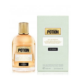 Potion for Women DSQUARED²