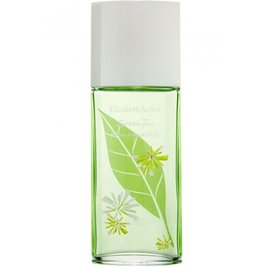 Green Tea Honeysuckle Elizabeth Arden