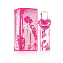 Juicy Couture Malibu Juicy Couture
