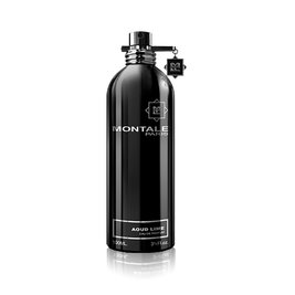 Aoud Lime Montale