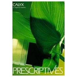 Calyx Prescriptives