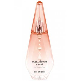 Ange Ou Demon Le Secret (2014) Givenchy