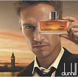 Dunhill Pursuit Alfred Dunhill