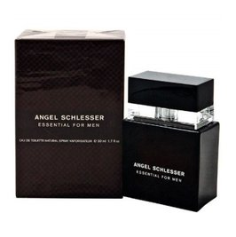 Angel Schlesser Essential for Men Angel Schlesser