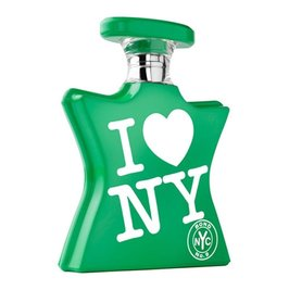 I Love New York Earth Day Bond No 9