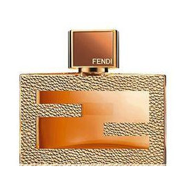 Fan di Fendi Leather Essence Fendi