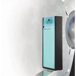 The Essence Porsche Design