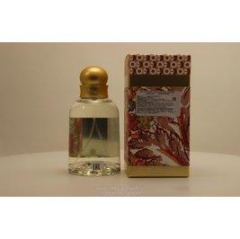 женская парфюмерия Fragonard франция интернет магазин