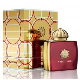 Journey Woman Amouage