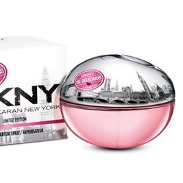 DKNY Be Delicious London Donna Karan