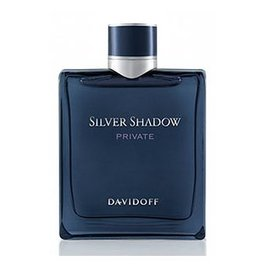 Silver Shadow Private Davidoff