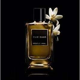 Essence No. 7 Neroli Elie Saab