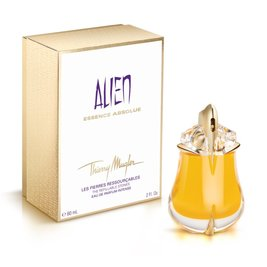 Alien Essence Absolue Thierry Mugler