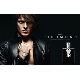 John Richmond for Men John Richmond