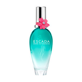 Born in Paradise Escada