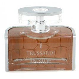 Trussardi Inside for women Trussardi