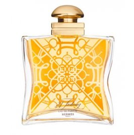 Eperon d'Or Limited Edition Hermes