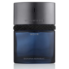 Wildblue Noir Banana Republic