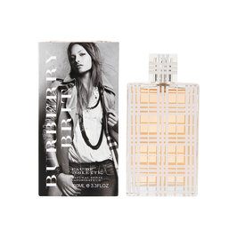 Burberry Brit Eau de Toilette Burberry