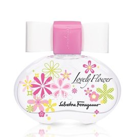 Incanto Lovely Flower Salvatore Ferragamo