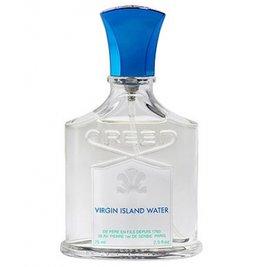 каталог Creed официальный сайт интернет магазина твой парфюм