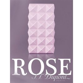 S.T. Dupont Rose S.T. Dupont