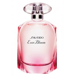 Ever Bloom Shiseido