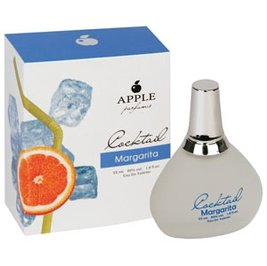 Margarita Apple Parfums