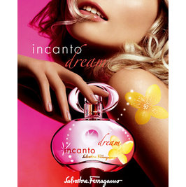 Incanto Dream Salvatore Ferragamo
