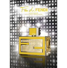 Fan di Fendi Eau de Toilette Fendi